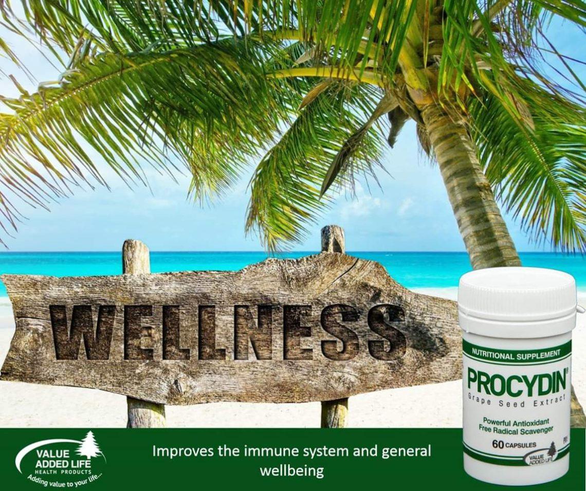 Procydin-wellness-antioxidants