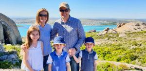 The One Stop Wanderlust family travel blog